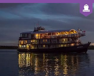 riverboat_cruises