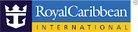 http://www.royalcaribbean.com/dealsandmore/home.do?cS=NAVBAR