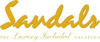 https://sites.google.com/site/myosworldwide3/family-and-beautiful-beginnings2/sandals-logo.png